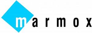 Marmox-logo-