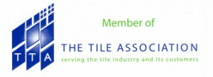 The Tile Association