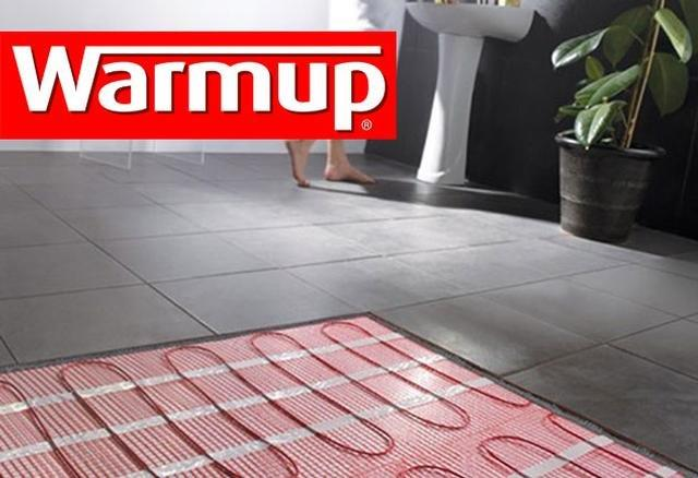warmup-underfloor-heating