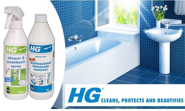 hg-bath-scene