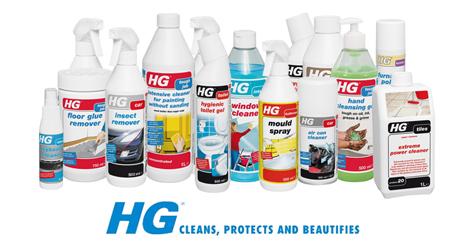 hg-bottles