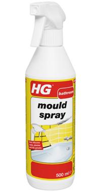 hg-mouldspray