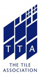 tile-association-logo