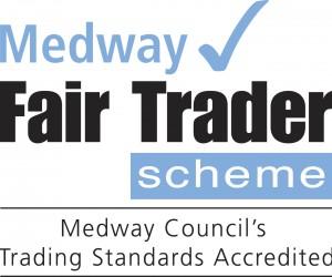 fair-trader-logo-acc-rgb